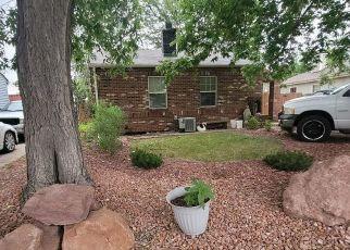 Pre Ejecución Hipotecaria en Denver 80204 PERRY ST - Identificador: 1779101791