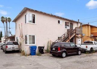 Pre Ejecución Hipotecaria en Sun Valley 91352 VINELAND AVE - Identificador: 1779348352
