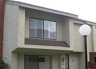 Pre Ejecución Hipotecaria en Anaheim 92802 S JUNE PL - Identificador: 1779438581
