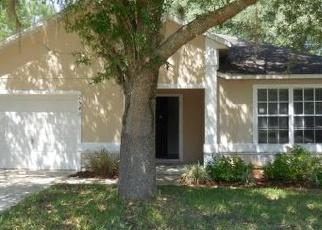 Pre Ejecución Hipotecaria en Gainesville 32605 NW 34TH PL - Identificador: 1779488961
