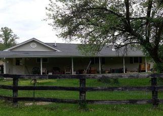 Pre Ejecución Hipotecaria en Amissville 20106 SPELLMAN PL - Identificador: 1779581806