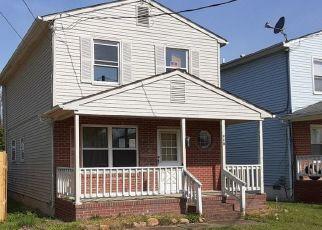 Pre Ejecución Hipotecaria en Hampton 23669 LANGLEY AVE - Identificador: 1779587492