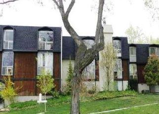 Pre Ejecución Hipotecaria en Salt Lake City 84103 N CENTER ST - Identificador: 1779739467