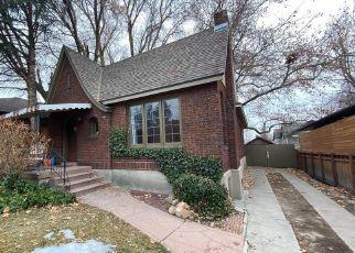 Pre Ejecución Hipotecaria en Salt Lake City 84105 E HARRISON AVE - Identificador: 1779793782