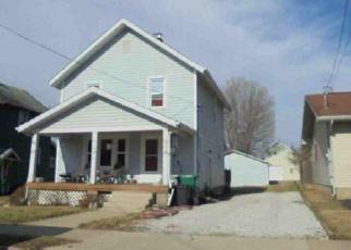 Pre Ejecución Hipotecaria en Baltimore 43105 W MARKET ST - Identificador: 1780254976