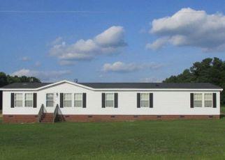 Pre Ejecución Hipotecaria en Fremont 27830 AYCOCK DAIRY FARM RD - Identificador: 1780364905