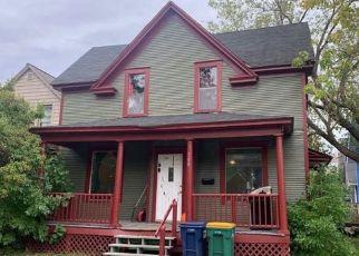 Pre Ejecución Hipotecaria en Duluth 55805 E 6TH ST - Identificador: 1780746818