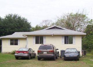 Pre Ejecución Hipotecaria en Orlando 32811 COLLEGE DR - Identificador: 1781063914