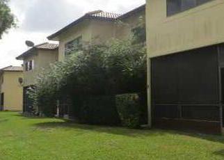 Pre Ejecución Hipotecaria en Fort Lauderdale 33351 NW 89TH AVE - Identificador: 1781114711