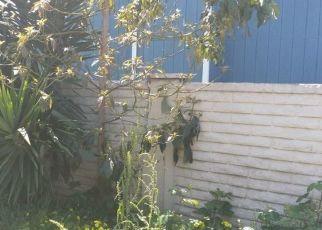 Pre Ejecución Hipotecaria en Oakland 94603 HILLSIDE ST - Identificador: 1781302600