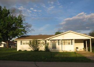 Pre Ejecución Hipotecaria en Gassville 72635 S SCHOOL ST - Identificador: 1781421285