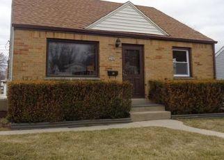 Pre Ejecución Hipotecaria en Milwaukee 53220 S 51ST ST - Identificador: 1781496622