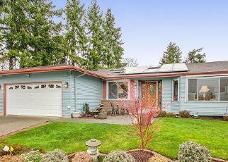 Pre Ejecución Hipotecaria en Seattle 98198 10TH AVE S - Identificador: 1781583781