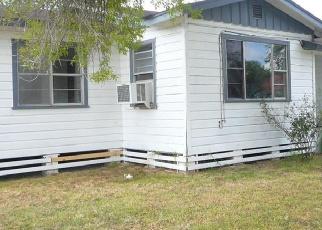 Pre Ejecución Hipotecaria en Brownsville 78521 SOUTHMOST RD - Identificador: 1781964374