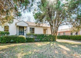 Pre Ejecución Hipotecaria en Dallas 75216 E OVERTON RD - Identificador: 1781984522