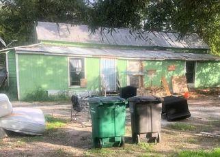 Pre Ejecución Hipotecaria en San Antonio 78207 W SALINAS ST - Identificador: 1782022184