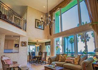 Pre Ejecución Hipotecaria en Santa Monica 90405 WADSWORTH AVE - Identificador: 1782070812
