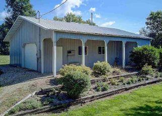 Pre Ejecución Hipotecaria en Waunakee 53597 COUNTY ROAD M - Identificador: 1782442196
