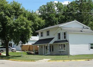Pre Ejecución Hipotecaria en Mayville 53050 BRECKENRIDGE ST - Identificador: 1782445268