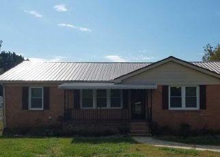 Pre Ejecución Hipotecaria en Greenville 29617 W PARKER RD - Identificador: 1782462797
