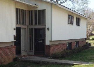 Pre Ejecución Hipotecaria en Greenville 29615 BRIARGLEN PL - Identificador: 1782594175