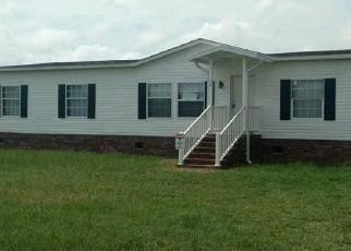 Pre Ejecución Hipotecaria en Sumter 29150 PIONEER DR - Identificador: 1782606893