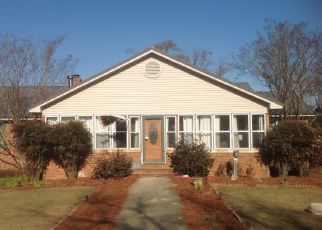 Pre Ejecución Hipotecaria en Saint Matthews 29135 WANNARIDGE RD - Identificador: 1782667769