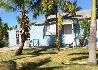 Pre Ejecución Hipotecaria en Lake Worth 33461 COCONUT RD - Identificador: 1782816677