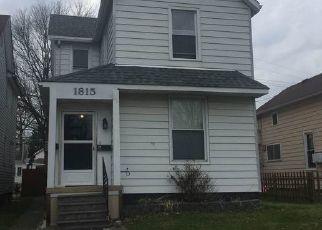 Pre Ejecución Hipotecaria en Fort Wayne 46808 N WELLS ST - Identificador: 1783240634