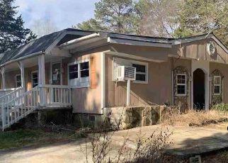 Pre Ejecución Hipotecaria en Pittsboro 27312 ADOLPH TAYLOR RD - Identificador: 1783262534