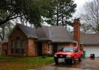 Pre Ejecución Hipotecaria en Crockett 75835 ENCHANTED ESTATES DR - Identificador: 1783519173