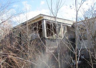 Pre Ejecución Hipotecaria en Wynne 72396 COUNTY ROAD 727 - Identificador: 1783568683