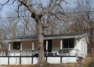 Pre Ejecución Hipotecaria en Cherokee Village 72529 MERRIMAC DR - Identificador: 1783658461