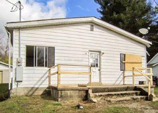 Pre Ejecución Hipotecaria en Cutler 45724 HANOVER RD - Identificador: 1784042563