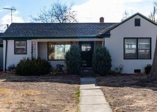 Pre Ejecución Hipotecaria en Pueblo 81003 6TH AVE - Identificador: 1784115257