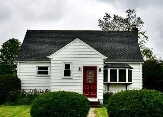 Pre Ejecución Hipotecaria en Allentown 18103 E PAOLI ST - Identificador: 1784478340