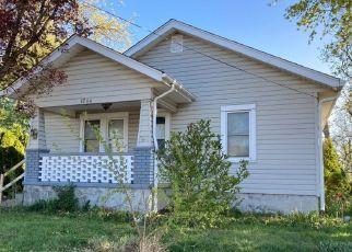 Pre Ejecución Hipotecaria en Springfield 45505 KENWOOD AVE - Identificador: 1784531790