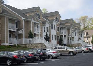 Pre Ejecución Hipotecaria en Bloomingdale 07403 HAMBURG TPKE - Identificador: 1784870780