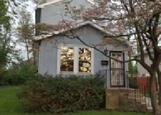 Pre Ejecución Hipotecaria en Merchantville 08109 LEXINGTON AVE - Identificador: 1784911953
