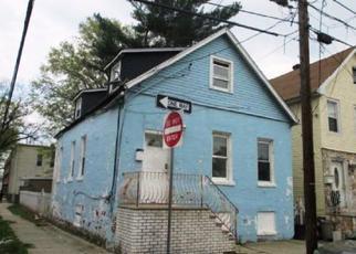 Pre Ejecución Hipotecaria en Newark 07112 WILLOUGHBY ST - Identificador: 1784929910