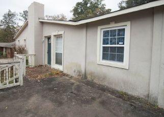 Pre Ejecución Hipotecaria en Columbus 31906 GLENWOOD DR - Identificador: 1784993404