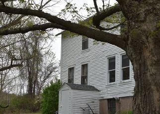 Pre Ejecución Hipotecaria en Amherst 01002 N EAST ST - Identificador: 1785095449