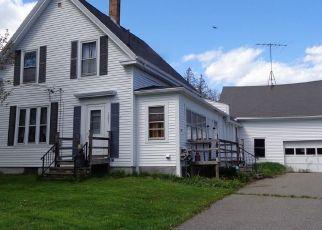 Pre Ejecución Hipotecaria en Harrington 04643 MAIN ST - Identificador: 1785131810