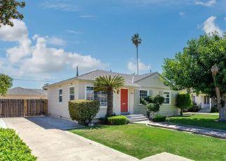 Pre Ejecución Hipotecaria en Bakersfield 93304 PALM ST - Identificador: 1785426566