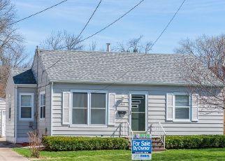 Pre Ejecución Hipotecaria en Cedar Rapids 52402 OAKLAND RD NE - Identificador: 1785497960