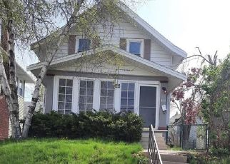 Pre Ejecución Hipotecaria en Cedar Rapids 52403 19TH ST SE - Identificador: 1785541306