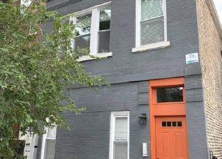 Pre Ejecución Hipotecaria en Chicago 60608 W 24TH ST - Identificador: 1785607891