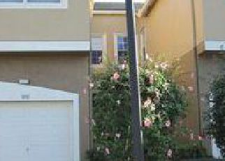 Pre Ejecución Hipotecaria en Lake Worth 33467 GRANDIFLORA DR - Identificador: 1785806280