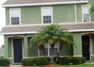 Pre Ejecución Hipotecaria en Tampa 33635 DECLARATION DR - Identificador: 1785807599