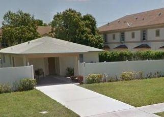 Pre Ejecución Hipotecaria en Delray Beach 33444 S SWINTON AVE - Identificador: 1785915786